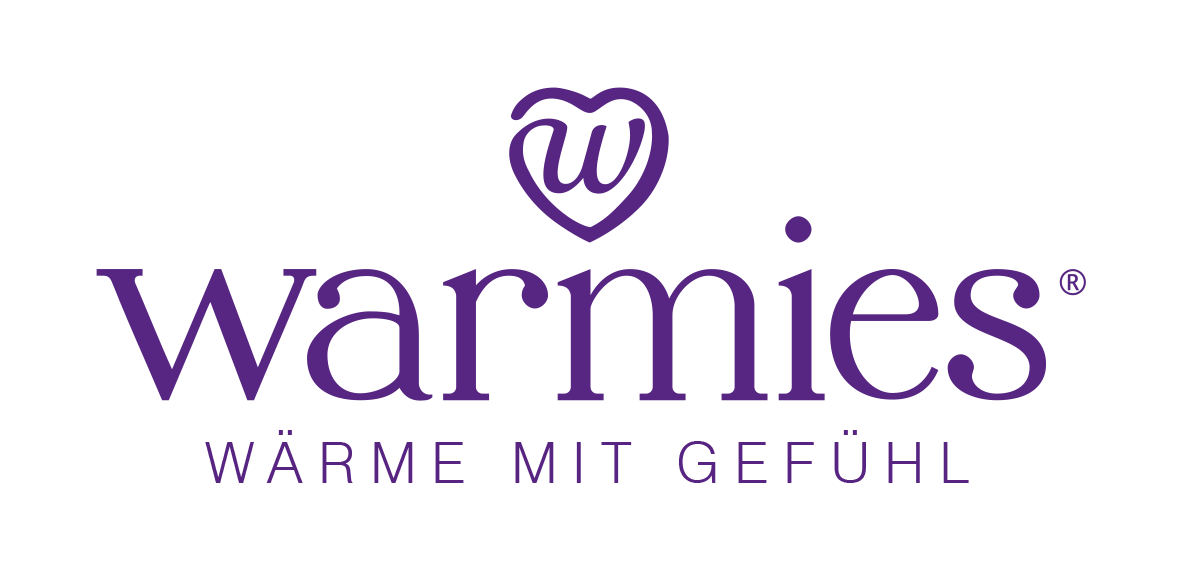 Warmies_logo