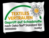logo_oeko-tex